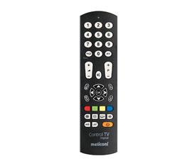 Meliconi CONTROL TV DIGITAL