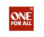 telecomando universale One For All